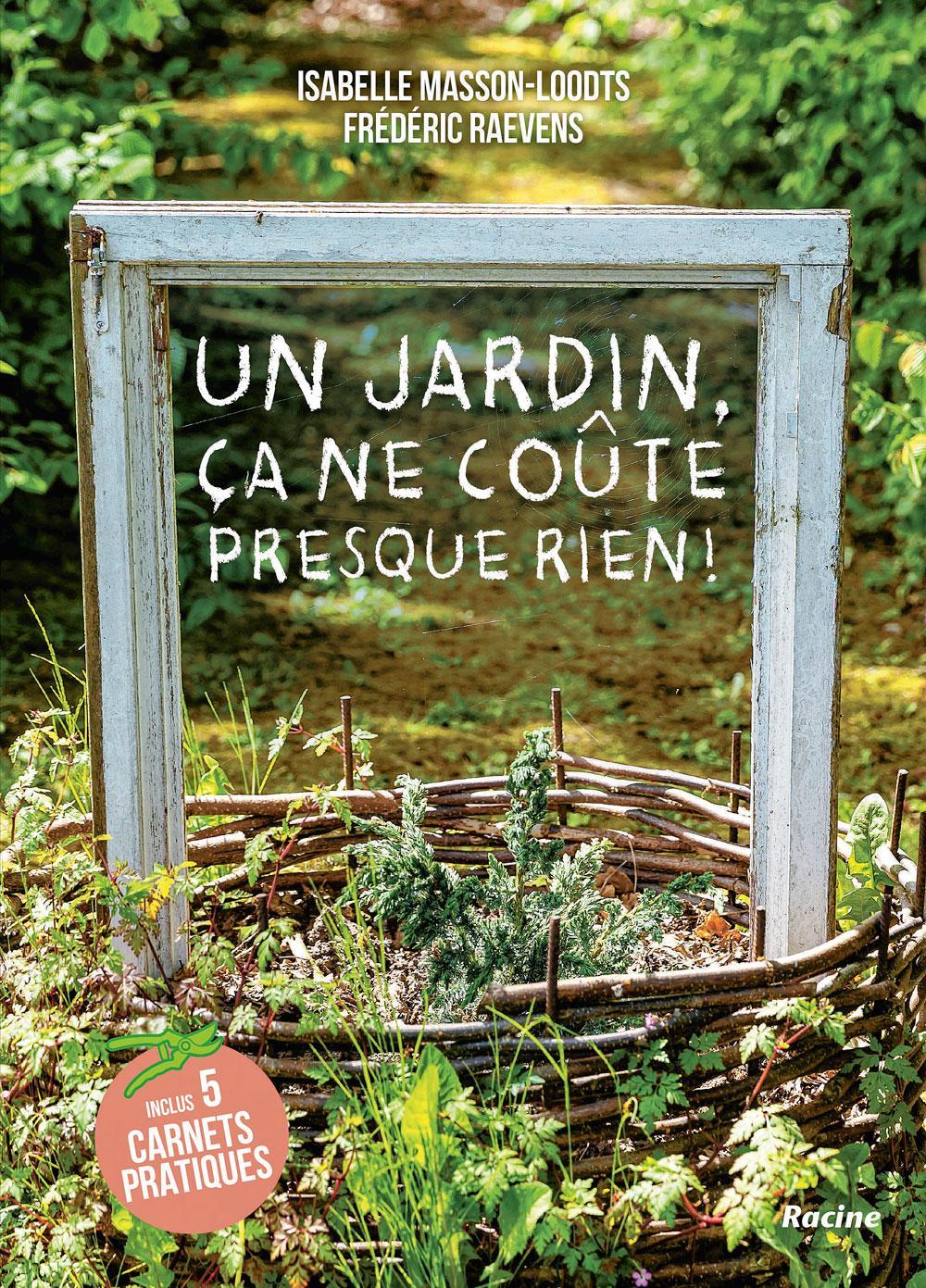Cinq Jardins Inspirants, À La Portée De Toutes Les Bourses ... à Caillebotis Pour Jardin