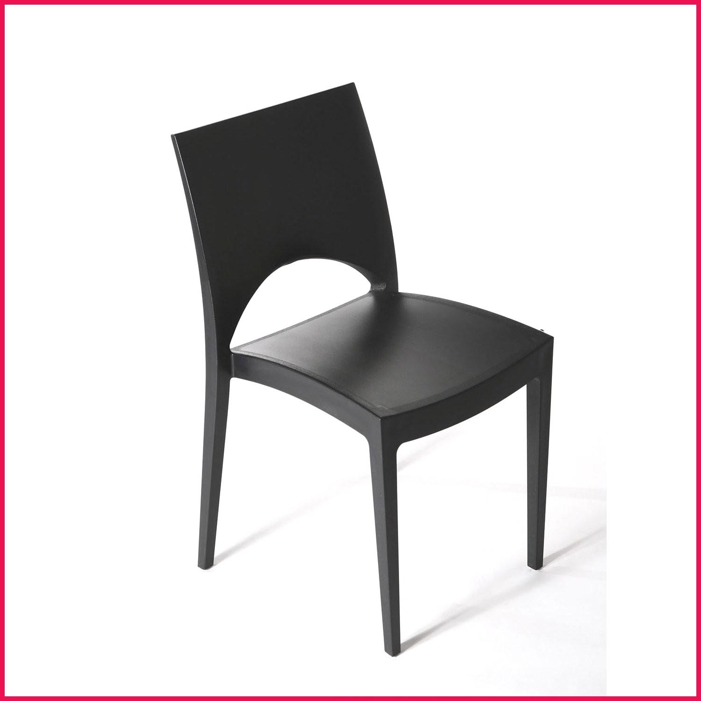 Cintre Bebe Gifi Finest Mai Catalogue Du Au With Pour Chaise ... destiné Salon De Jardin Gifi Catalogue