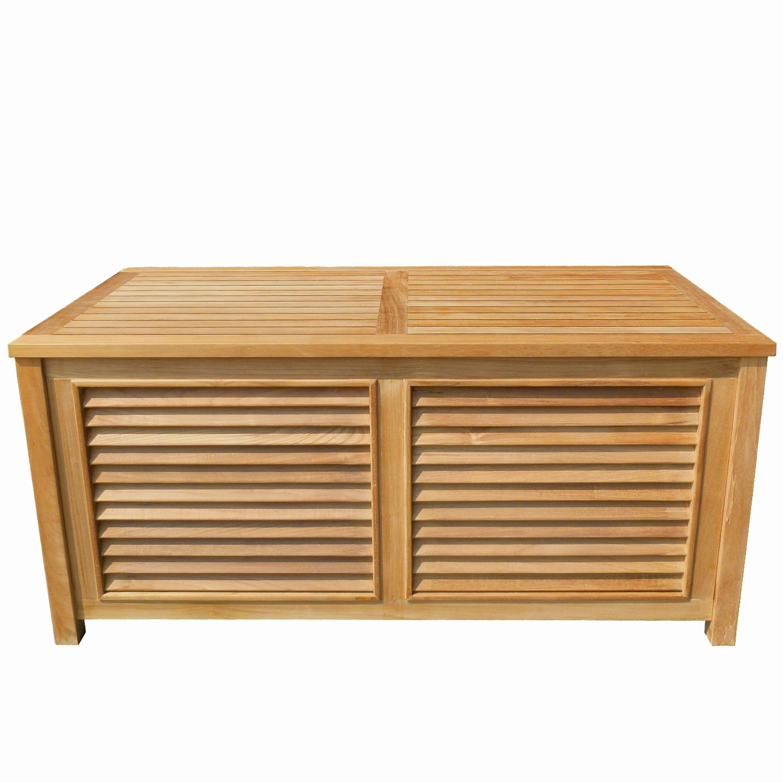 Coffre Exterieur Ikea Meilleur Amazing De Rangement Beau ... avec Coffre De Jardin Ikea