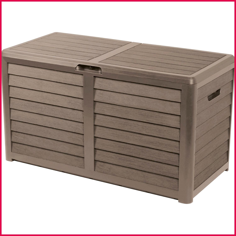 Coffre Exterieur Ikea Meilleur Amazing De Rangement Beau ... pour Coffre De Jardin Ikea