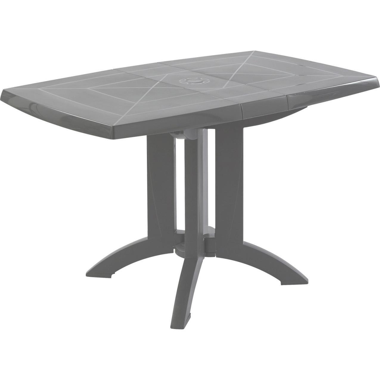 Coffre Jardin Gifi Unique Leroy Merlin Table Pliante ... pour Banc De Jardin Leroy Merlin