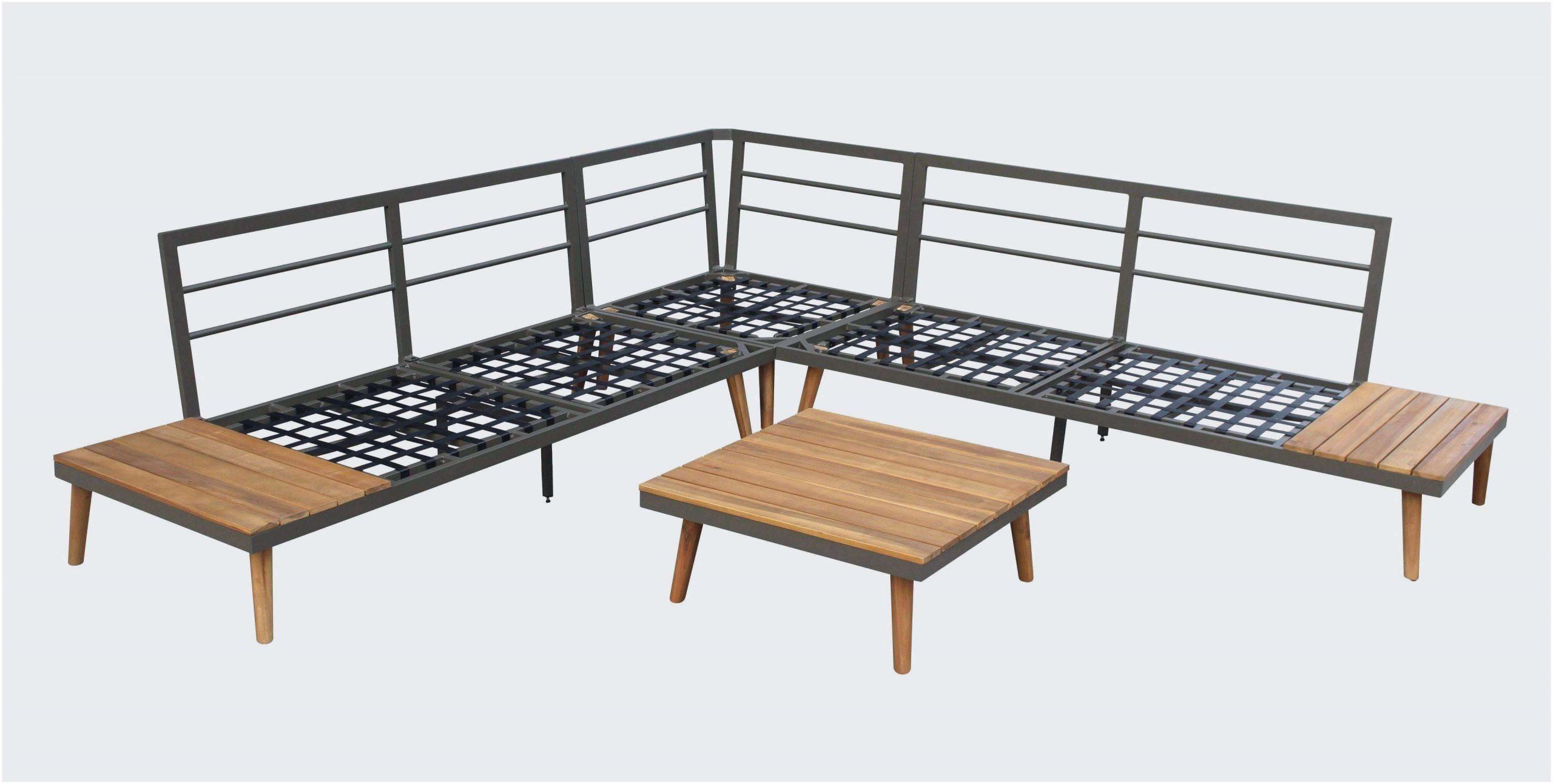 Coffre Rangement Jardin Ikea | Venus Et Judes pour Ikea Meubles De Jardin