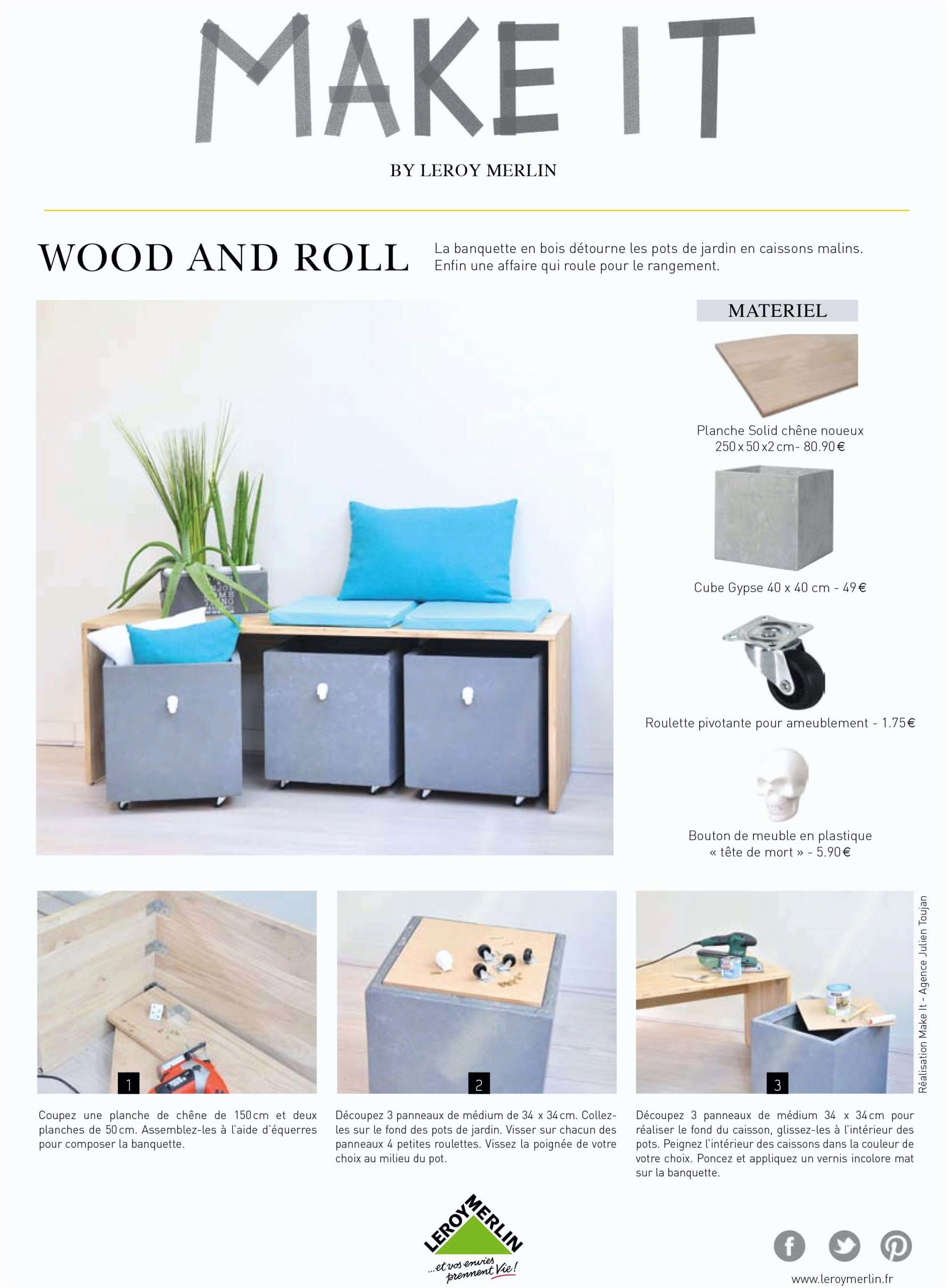 Coffre Rangement Jardin Ikea | Venus Et Judes tout Coffre Jardin Ikea