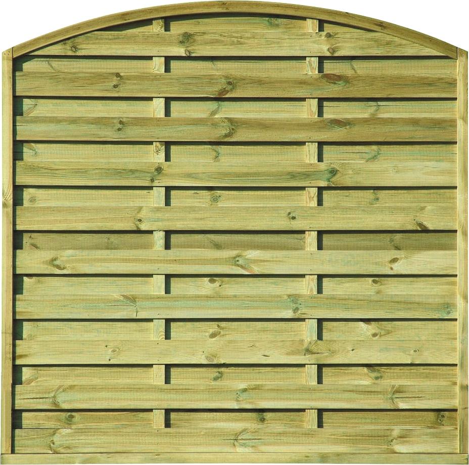 Colle Parquet Massif Bricoman Brillant Rondin De Bois 850962 ... destiné Abris De Jardin Bricoman