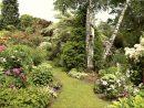 Comment Aménager Un Petit Espace Au Jardin avec Comment Aménager Un Petit Jardin
