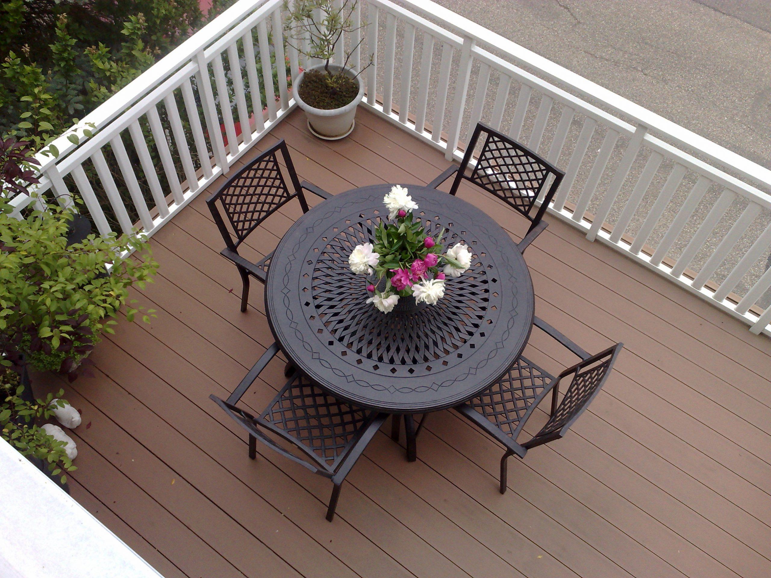 Comparatif Tables De Jardin 4 Personnes | Le Blog De Lazy Susan intérieur Table Jardin 4 Personnes