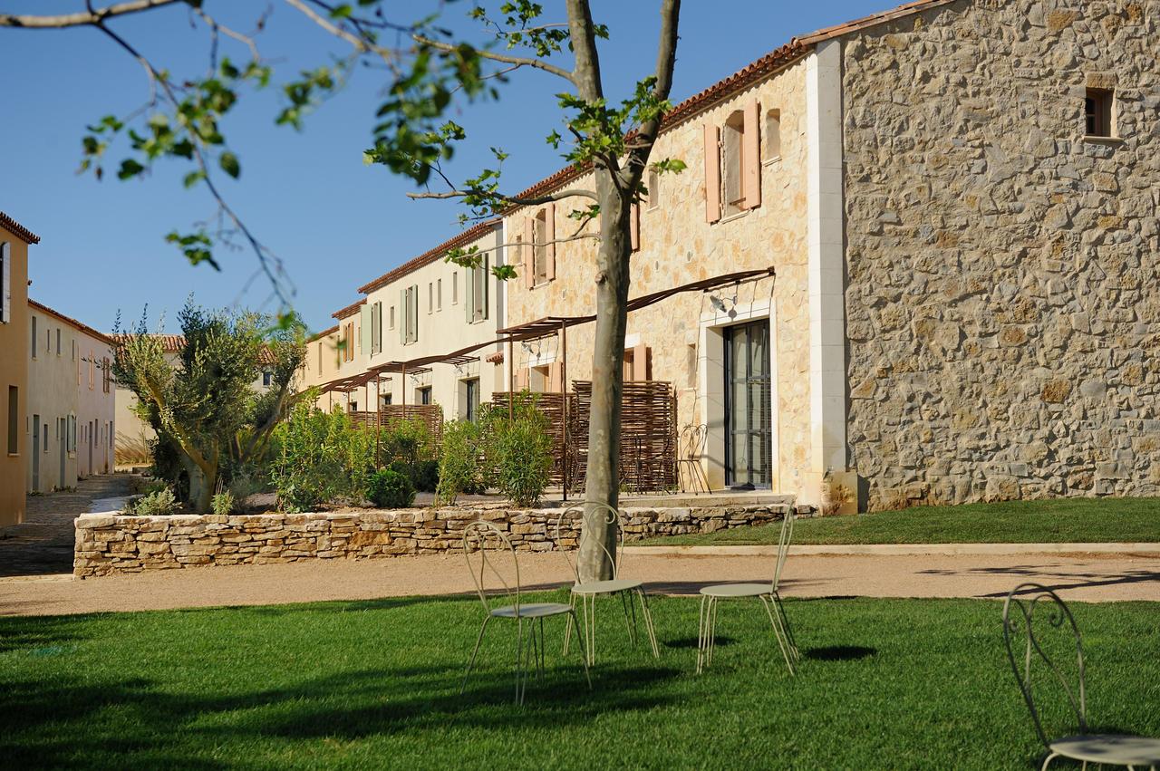 Condo Hotel Les Jardins De Saint Benoit, Saint-Laurent-De-La ... intérieur Les Jardins De Saint Benoit Carcassonne