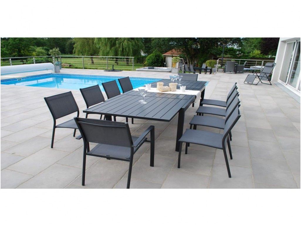 Conforama Rodez Salon De Jardin | Outdoor Furniture Sets ... à Conforama Table De Jardin