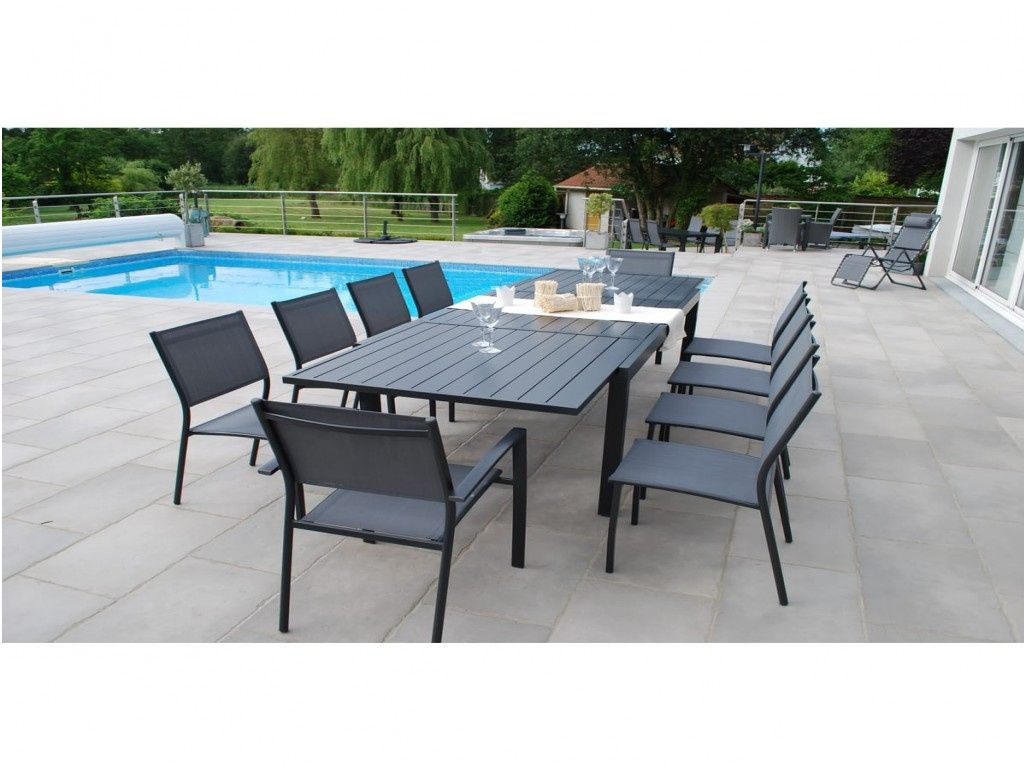 Conforama Rodez Salon De Jardin | Outdoor Furniture Sets ... encequiconcerne Table De Jardin Conforama