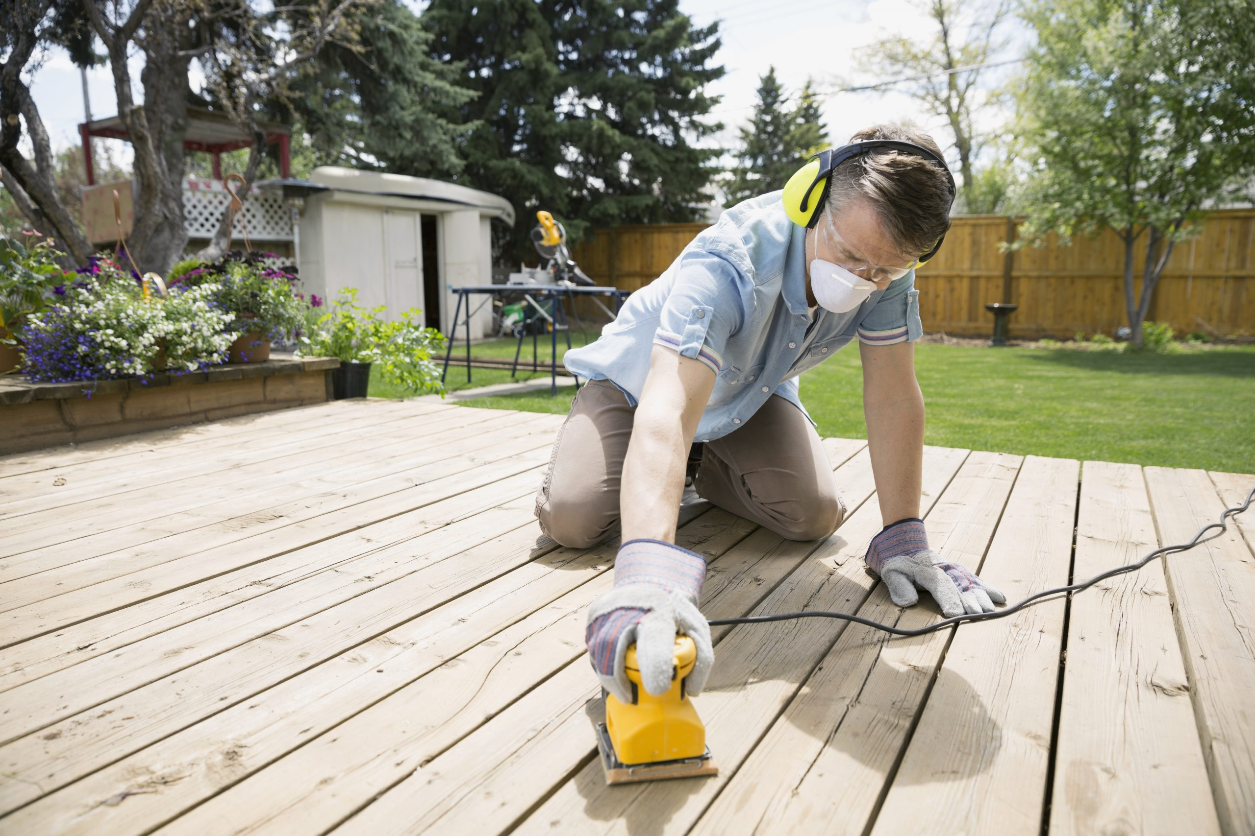 Construction D'un Abri De Jardin - Maison&travaux intérieur Comment Construire Un Abri De Jardin