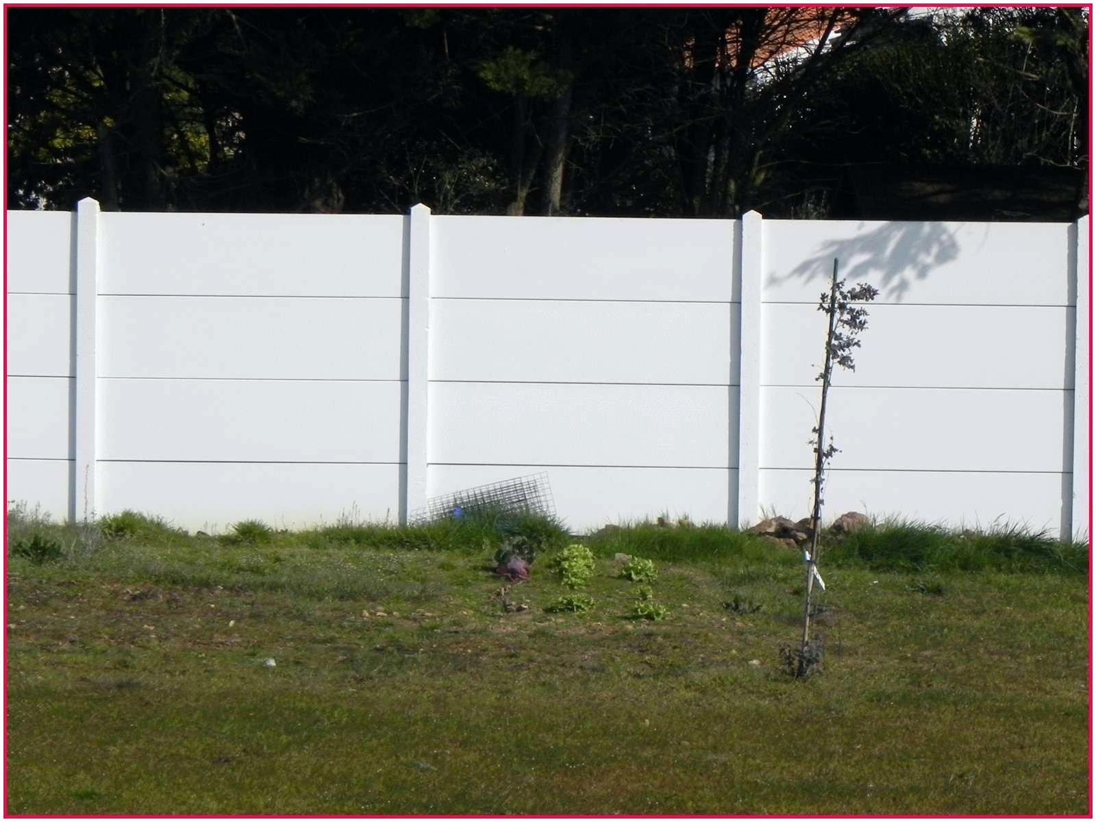 Coupe Vue Leroy Merlin Élégant Salon De Jardin Belgique ... avec Brise Vue Jardin Leroy Merlin
