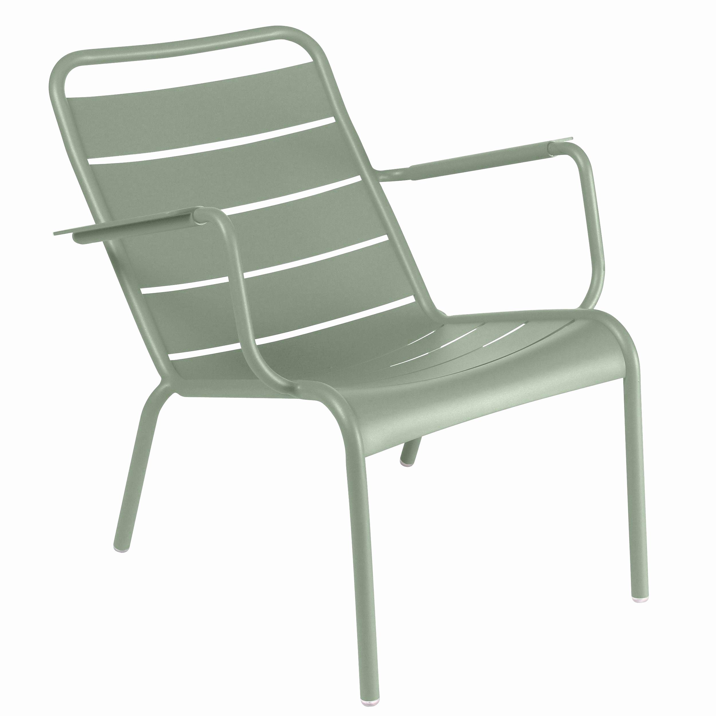 Coussin Chaise Ikea Unique Fauteuil De Jardin Ikea Beautiful ... serapportantà Chaises De Jardin Ikea