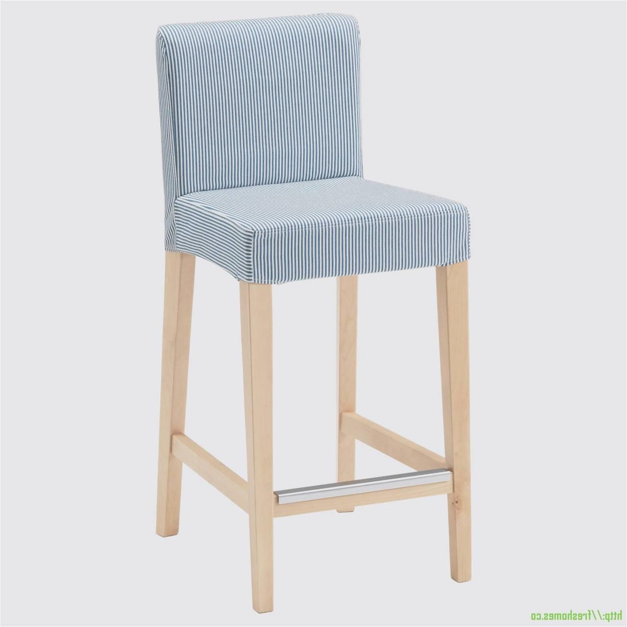 Coussin Chaise Jardin Ikea - Home Design concernant Chaises De Jardin Ikea