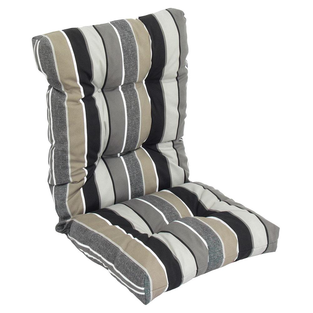Coussin Pour Chaise De Jardin intérieur Coussins Pour Chaises De Jardin