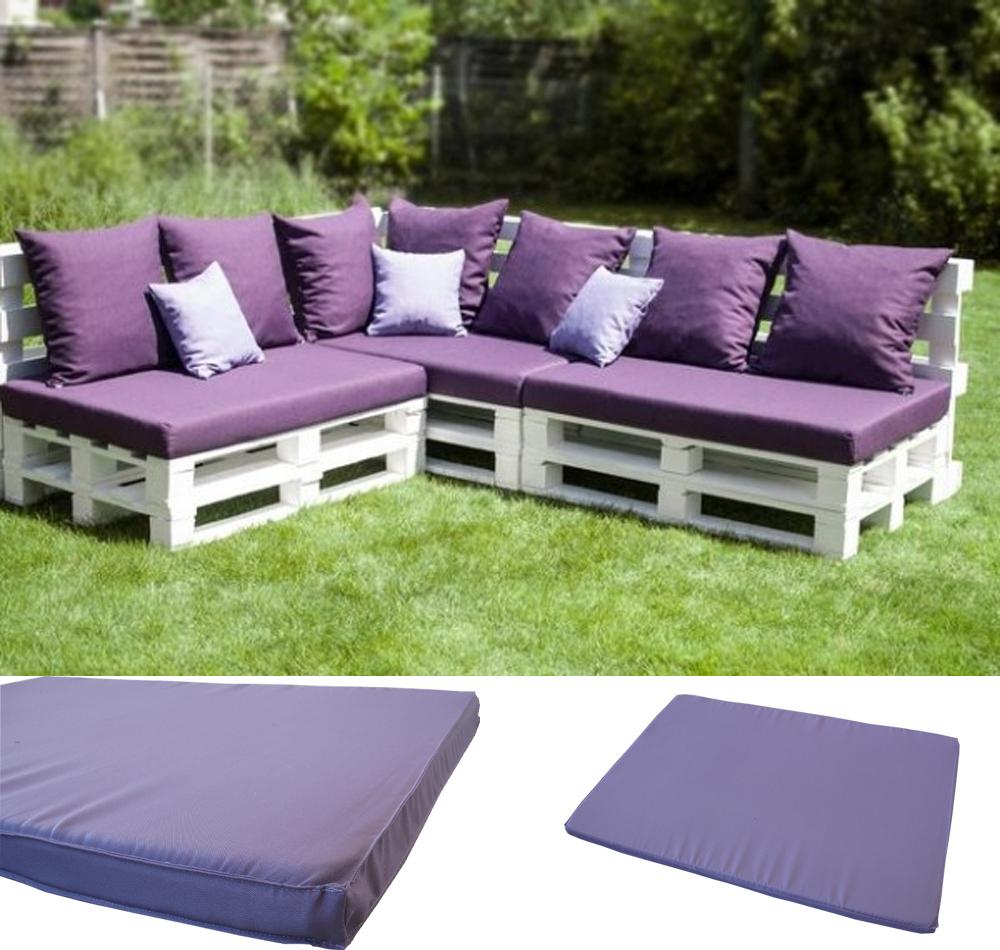 Coussins - Textile Plein Air | Jura Textiles intérieur Coussin Pour Salon De Jardin En Palette