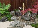 Creation Jardin Japonais Concept - Idees Conception Jardin tout Creation Jardin Japonais