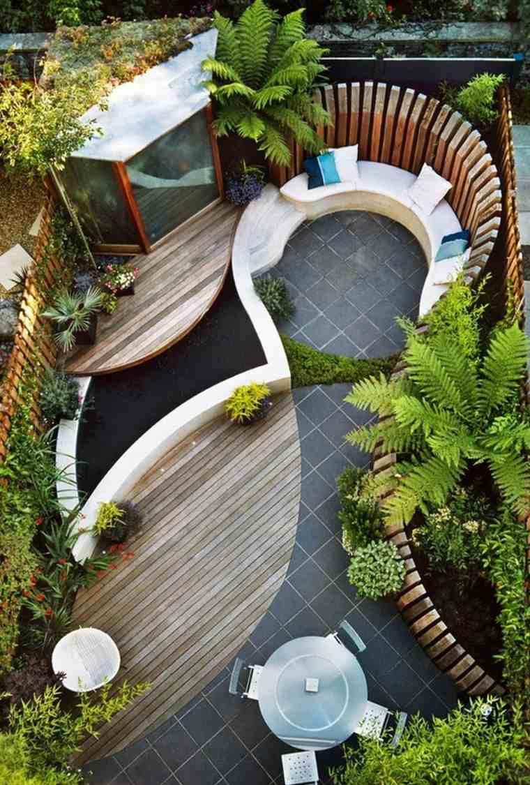 Créer Un Jardin Zen Et Minéral : Astuces, Conseils Et Entretien intérieur Faire Un Jardin Zen