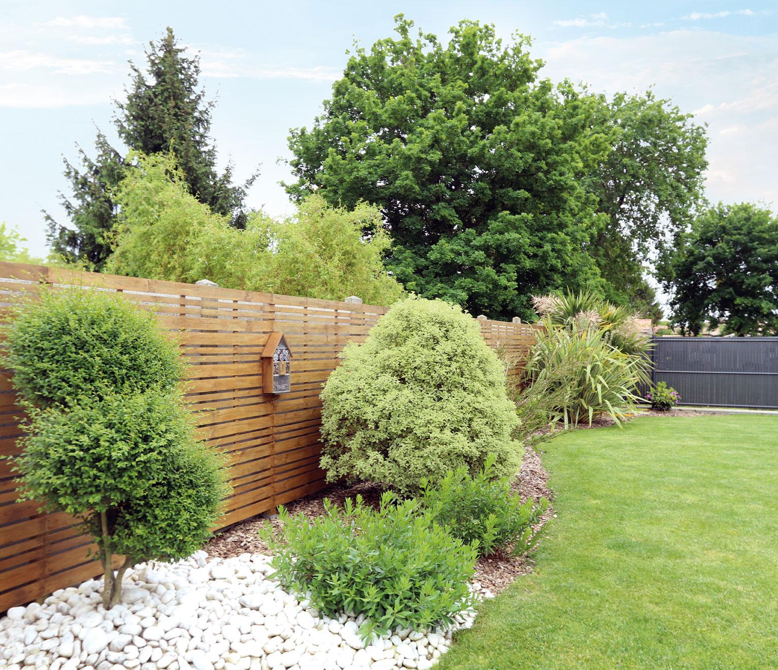 Créer Un Jardin Zen - Quel Constructeur Choisir intérieur Creer Un Petit Jardin Zen