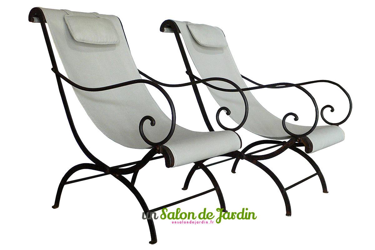 Cuisine: Chaise Fil De Fer Chaise Chaise Moderne Scandinave ... pour Salon De Jardin En Fer Forgé