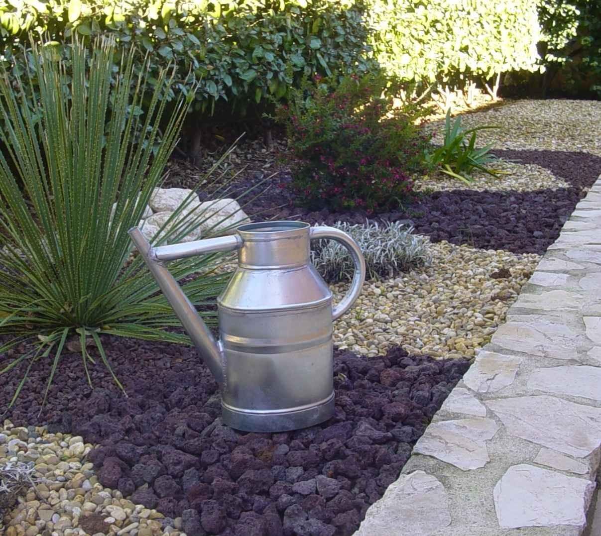 Cuisine: Dã©Co Jardin Accessoire Deco Jardin Grande Allee ... avec Allee De Jardin Pas Chere