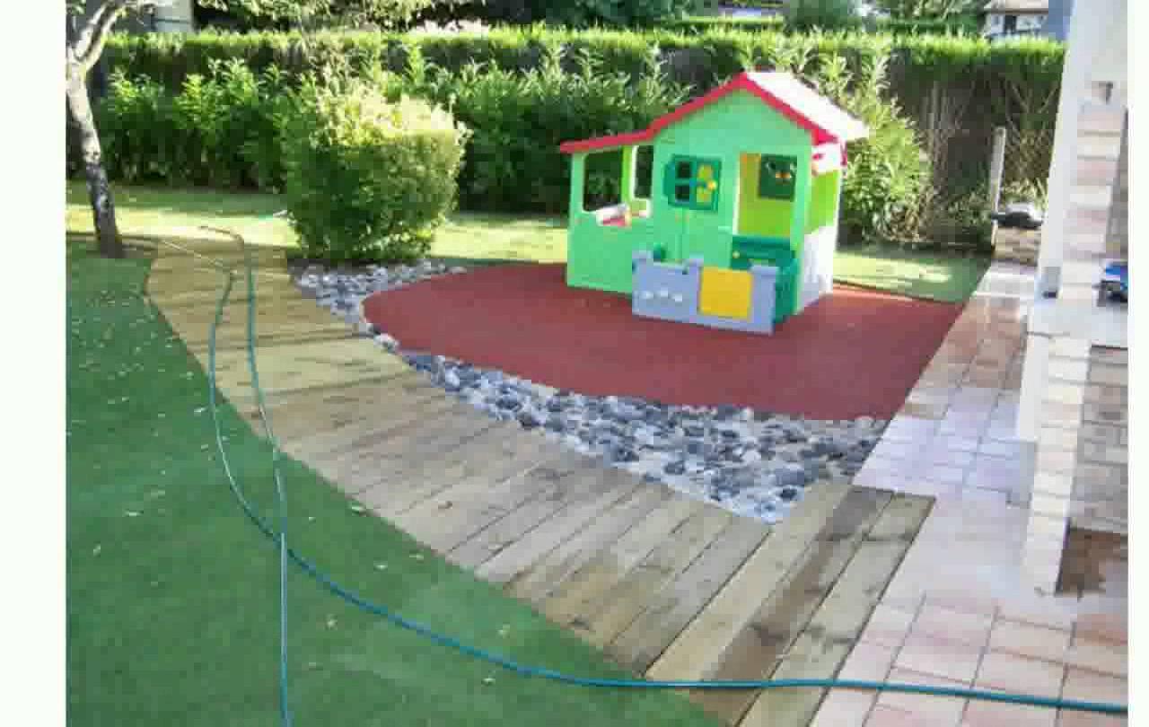 Cuisine: Deco Jardin Pas Cher Deco Jardin Zen Deco Jardin ... tout Allee De Jardin Pas Chere