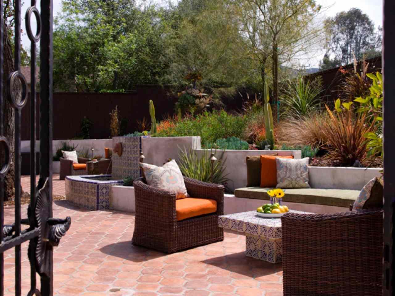 Cuisine: Decoration Salon De Jardin Intended For Wish ... concernant Salons De Jardin Pas Cher
