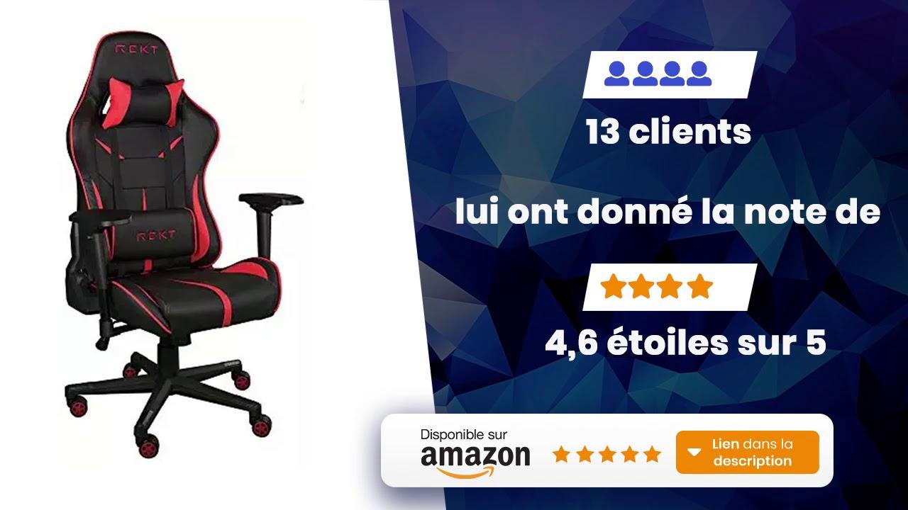 Cuisine & Maison Ameublement Et Décoration Chaise Gamer Très ... concernant Serre De Jardin Amazon