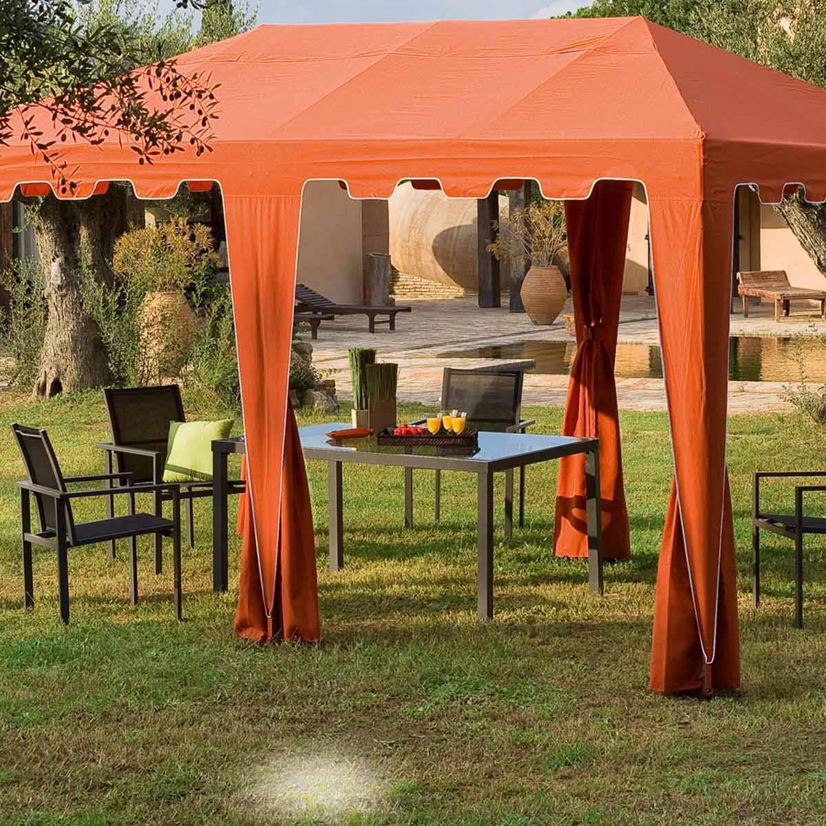 Cuisine: Meuble Pas Cher Table Chaise Fauteuil Lit Bureau ... intérieur Salon De Jardin En Bois Pas Cher