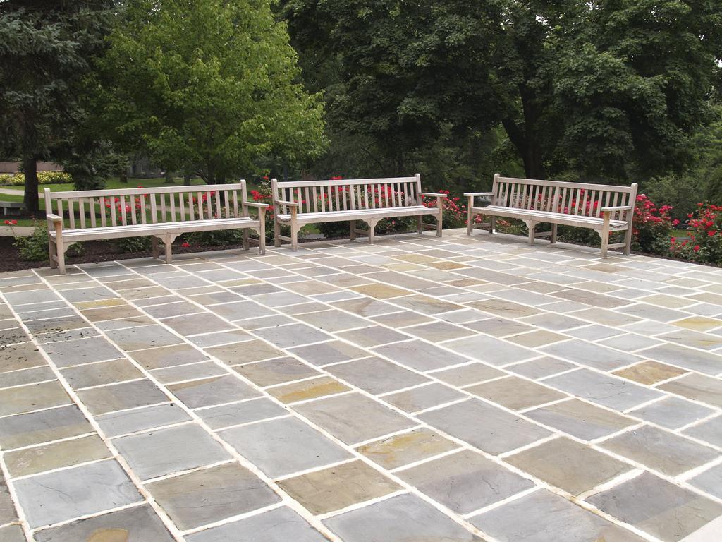 Dalle De Jardin Pas Cher Conception - Idees Conception Jardin avec Dalle Jardin Brico Depot