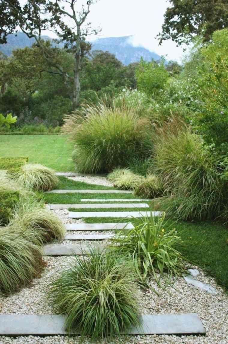 Déco Avec Du Gravier De Jardin Zen | Deco Jardin Zen, Déco ... tout Idee Amenagement Jardin Zen