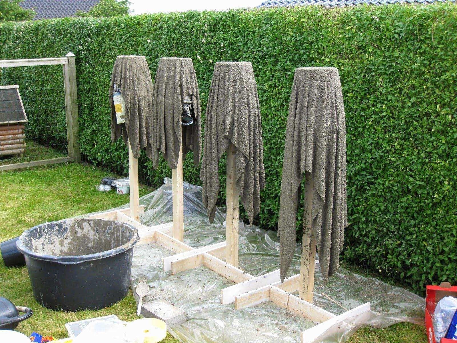 Deco Jardin Zen Elegant Objets Decoration Jardin Exterieur ... encequiconcerne Objets Decoration Jardin Exterieur