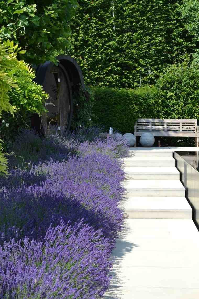 Déco Jardin Zen Extérieur : Un Espace De Réflexion Et De ... concernant Idee Amenagement Jardin Zen
