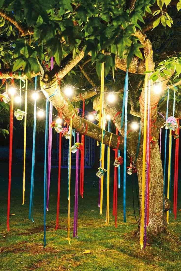 Décor De Jardin À Faire Soi-Même- 25 Idées Originales Pas ... encequiconcerne Decoration De Jardin A Faire Soi Meme