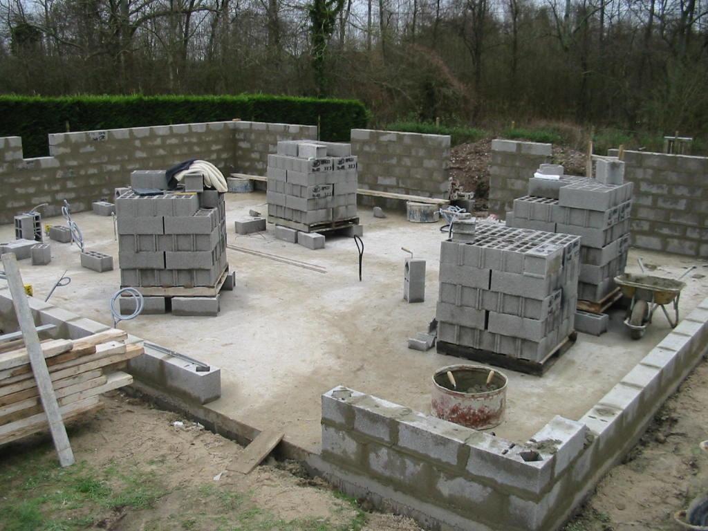 Décoration D'extérieur Mewmewcat Gabion Jardin Mur À Gabion ... concernant Gabion Deco Jardin
