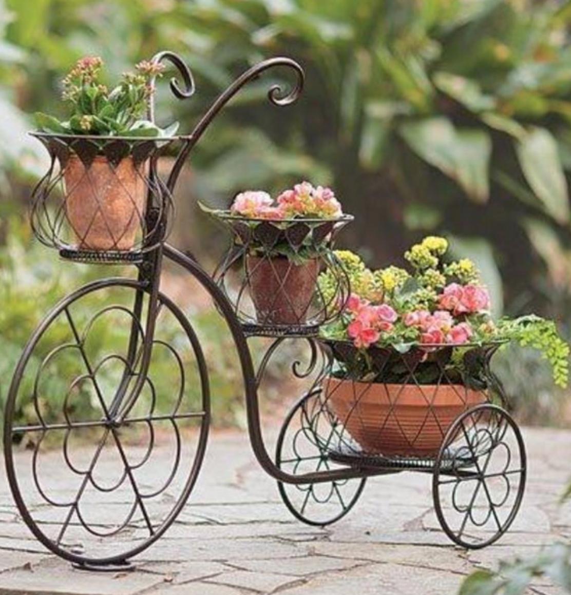 Décoration, Maison, Et, Jardin, En, Fer, Forgé, Meubles ... dedans Decoration De Jardin En Fer Forgé