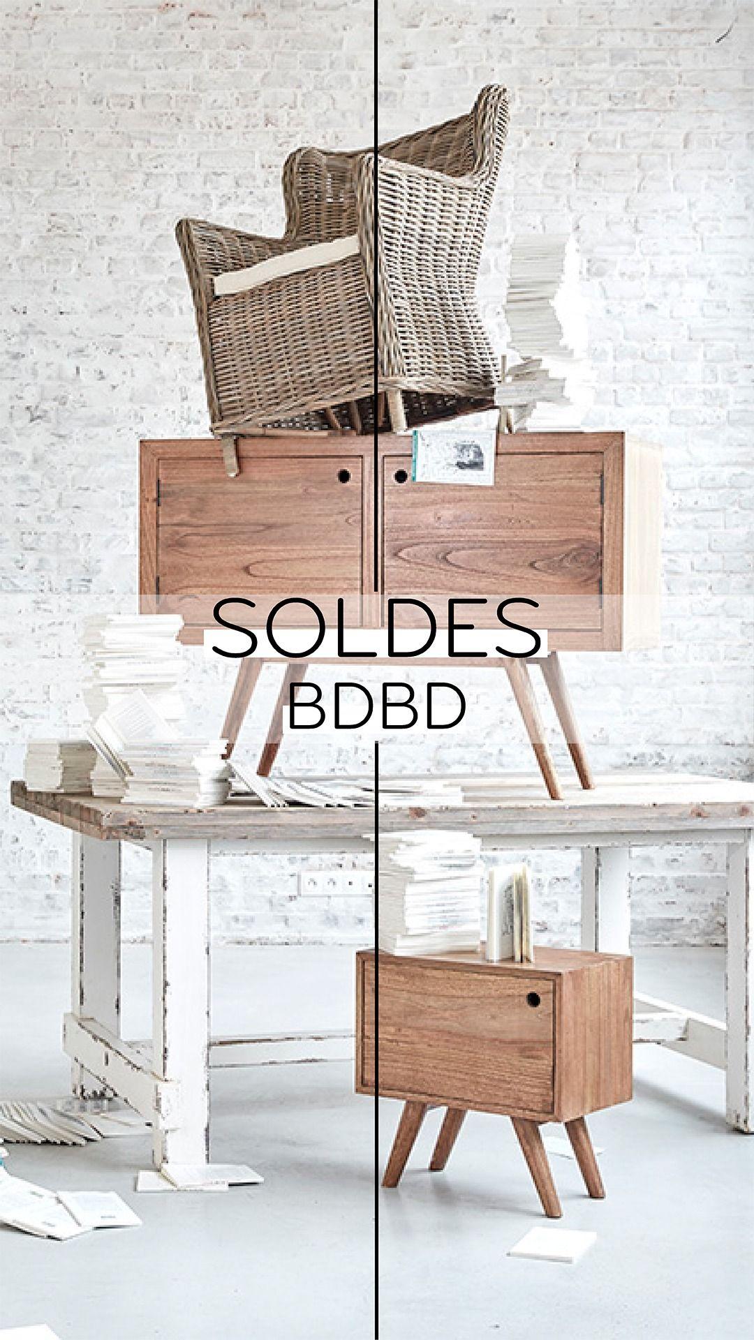 Découvrez Les Soldes Bdbd Sur Les Produits De Salon, Salle À ... pour Bon Plan Salon De Jardin