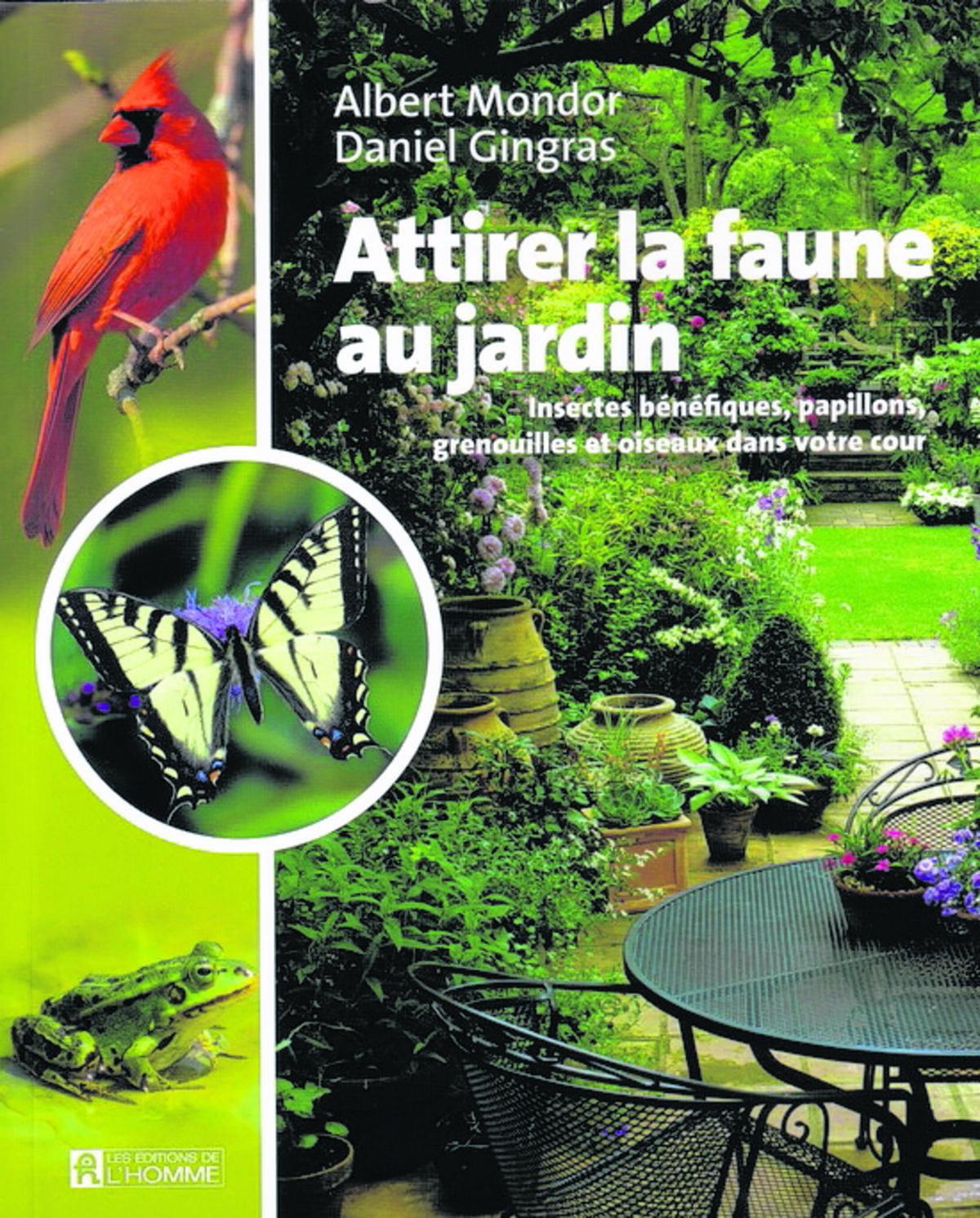 Des Papillons Et Des Colibris Au Jardin - Le Canada Français tout Au Jardin Des Colibris