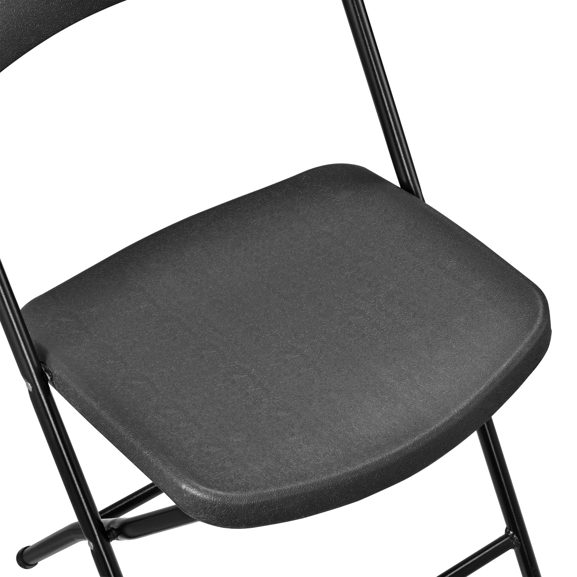 Détails Sur [Casa.pro] 2X Chaise Pliante Camping Gris Banquette Pliante  Jardin Chaise pour Casa Chaise De Jardin