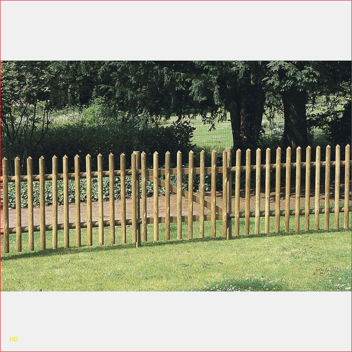 Digne De Confiance Fort Brico Depot Abri De Jardin Bois ... concernant Salon De Jardin Brico Depot