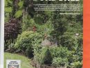 Dingue De Plantes: Planter De Belles Bordures Avec L'ami Des ... encequiconcerne Abonnement L Ami Des Jardins