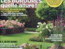Dingue De Plantes: Planter De Belles Bordures Avec L'ami Des ... tout Abonnement L Ami Des Jardins