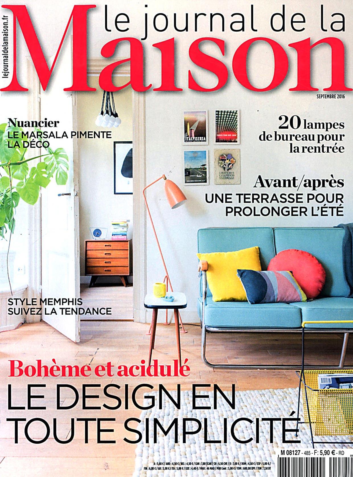 Direct-Éditeurs - * Le Service-Client Des Diffuseurs De Presse * à Magazine Mon Jardin Et Ma Maison