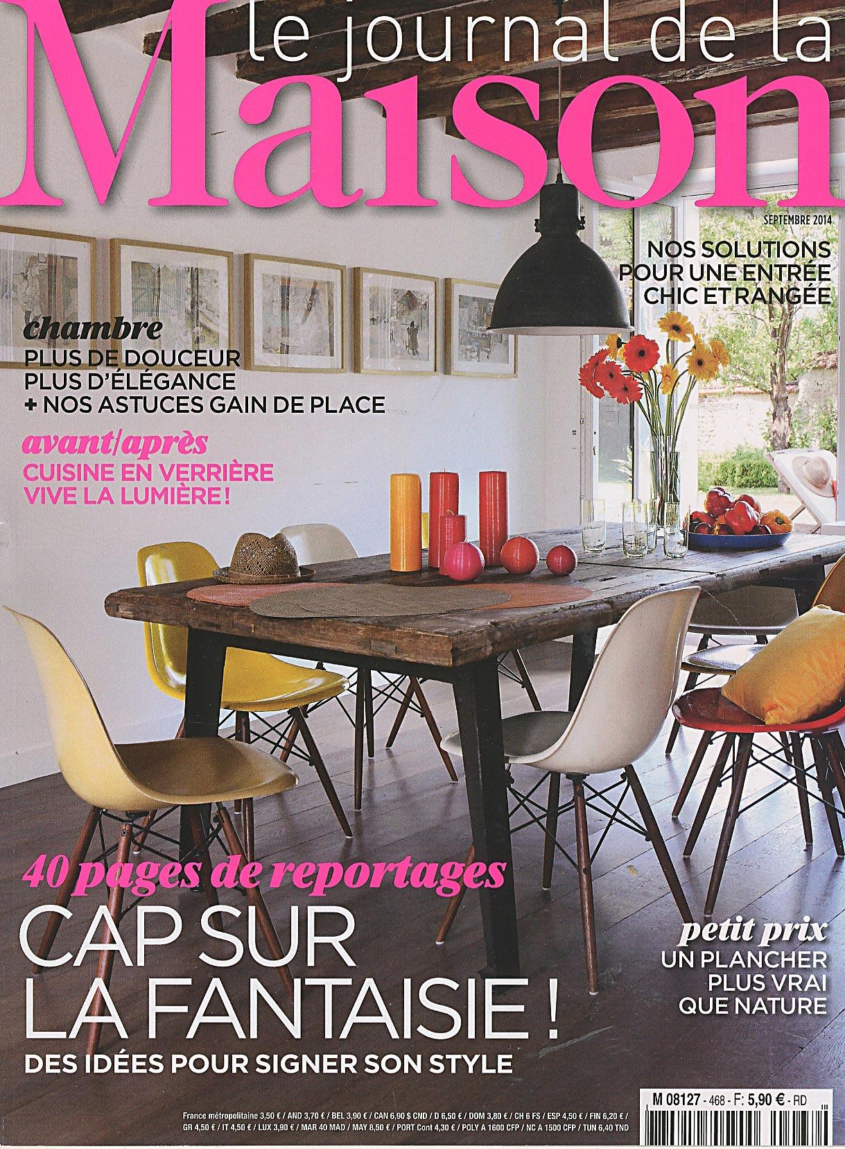 Direct-Éditeurs - * Le Service-Client Des Diffuseurs De Presse * encequiconcerne Magazine Mon Jardin Et Ma Maison