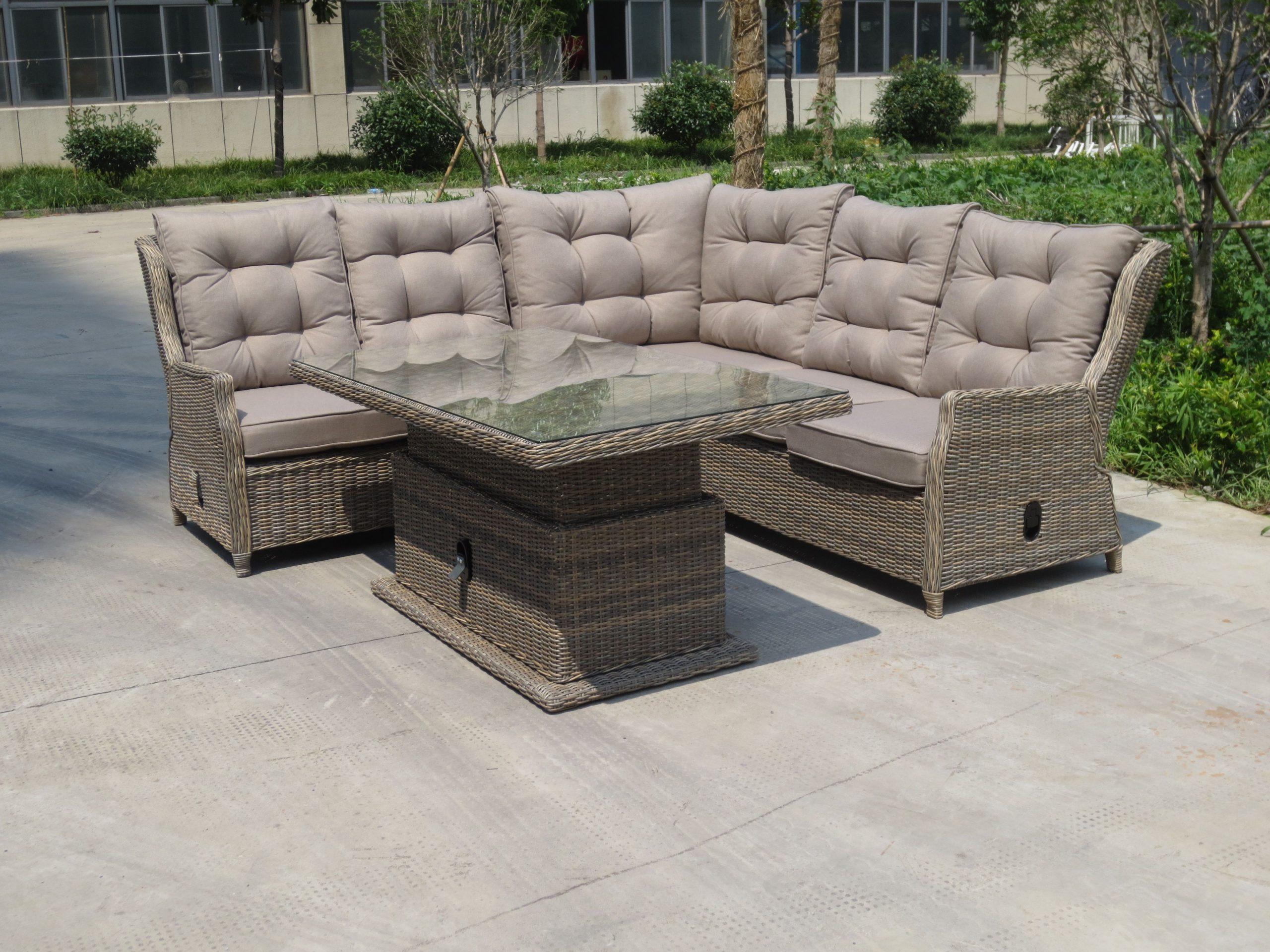 Dış #mekan #oturma #grupları #outdoor #furniture #irmaklar ... intérieur Salon De Jardin Polywood