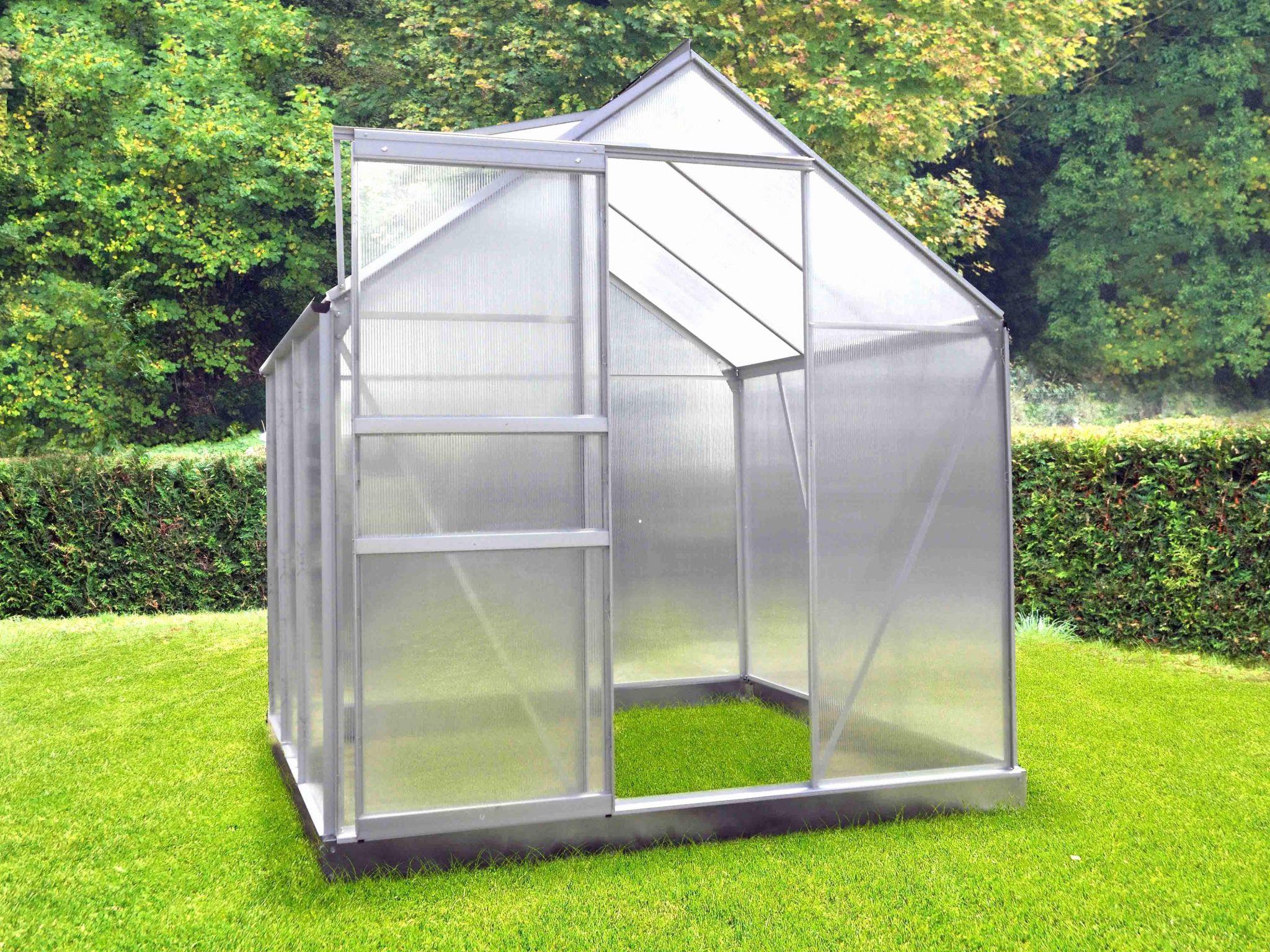 Download Serre De Jardin Polycarbonate Inspirational Serre ... dedans Serre De Jardin Brico Depot