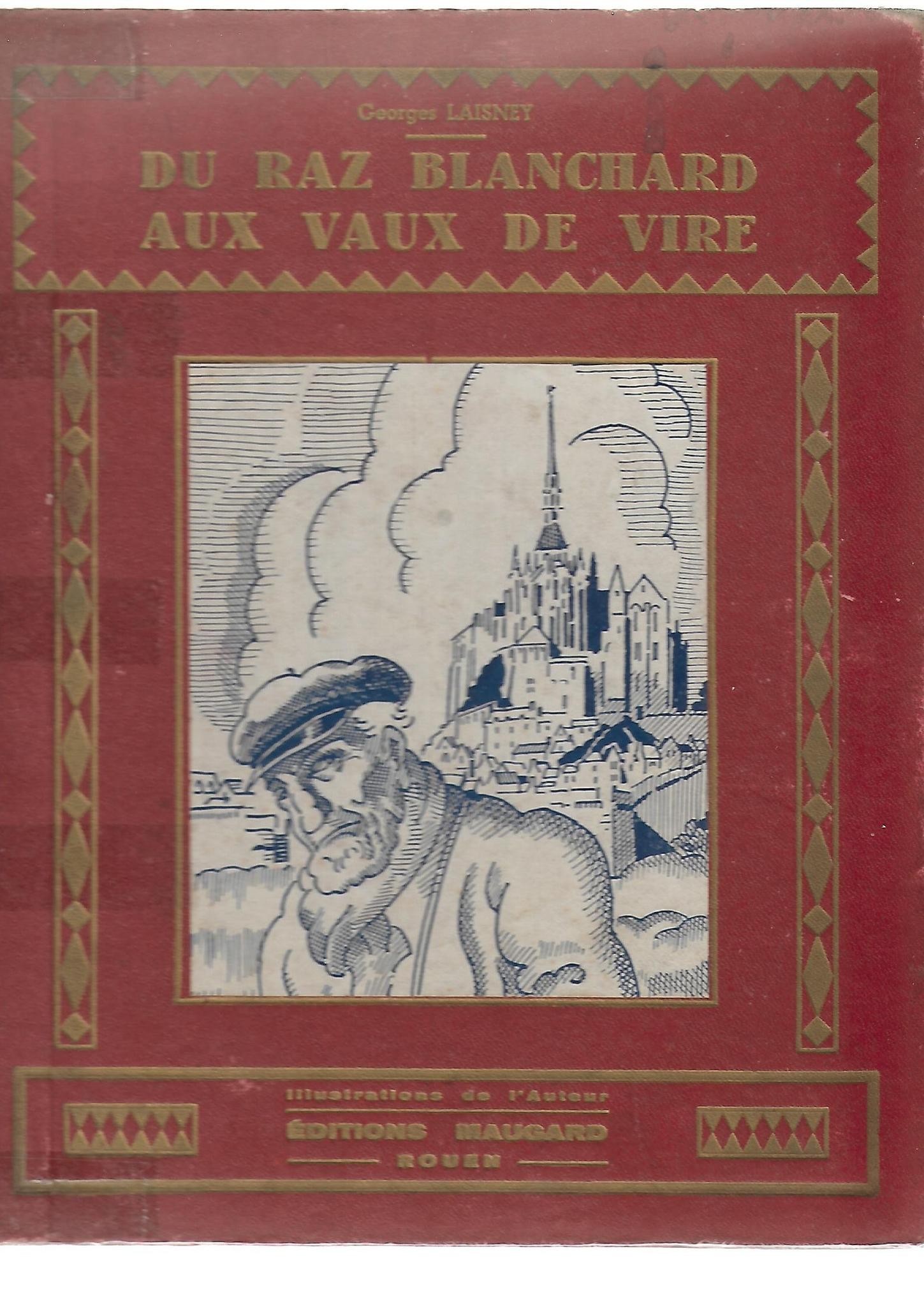 Du Raz Blanchard Aux Vaux De Vire - Au Beau Jardin Du Val De ... dedans Malle De Jardin