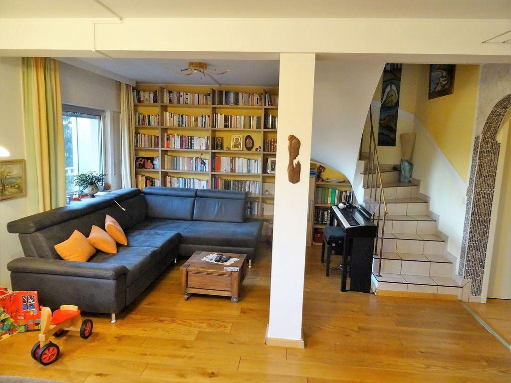 Duplex 3 Rooms For Sale In Bertrange (Luxembourg) - Ref ... intérieur Salon De Jardin Cora