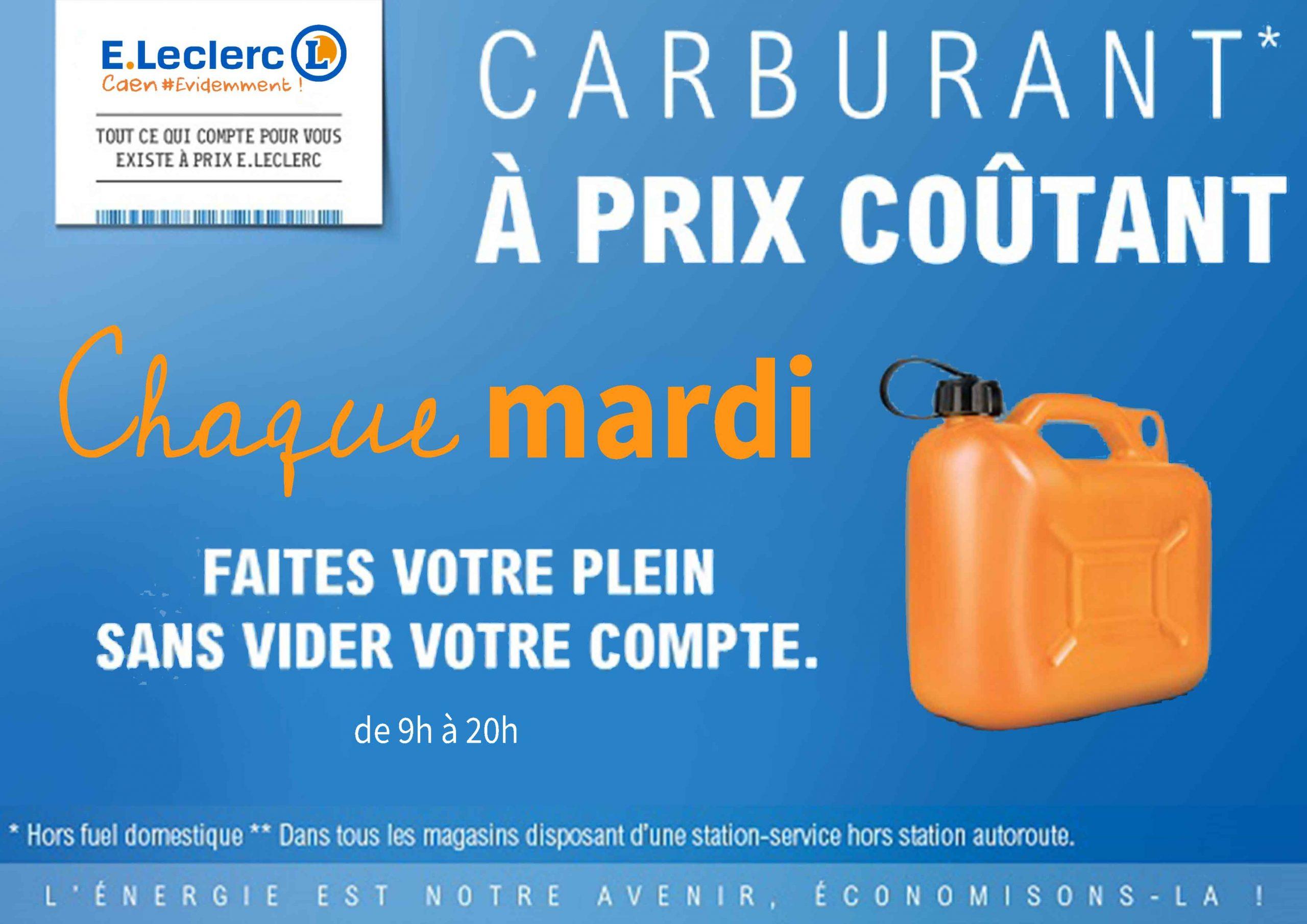 E.leclerc Caen - Hypermarchés E.leclerc avec Transat Jardin Chez Leclerc