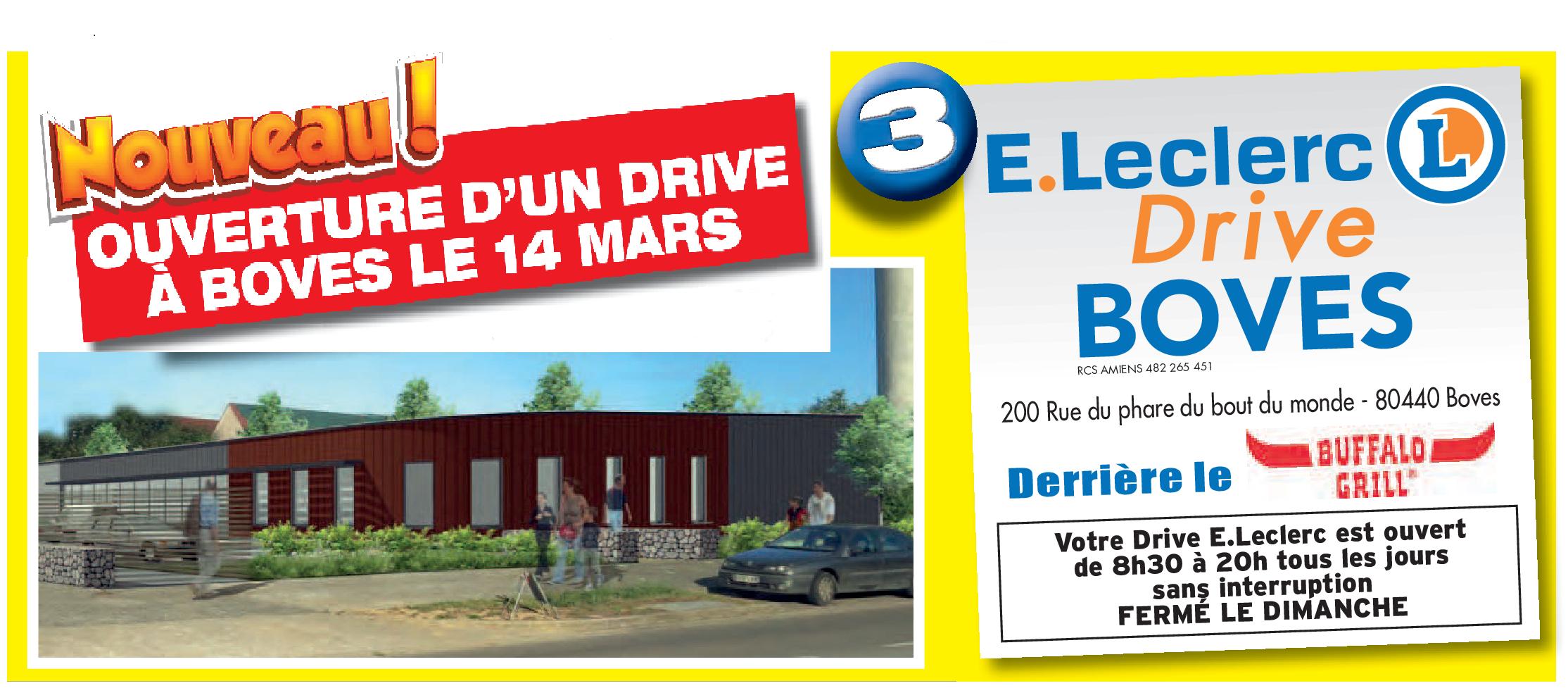 E.leclerc Rivery - Hypermarchés E.leclerc pour Salon De Jardin Leclerc Catalogue