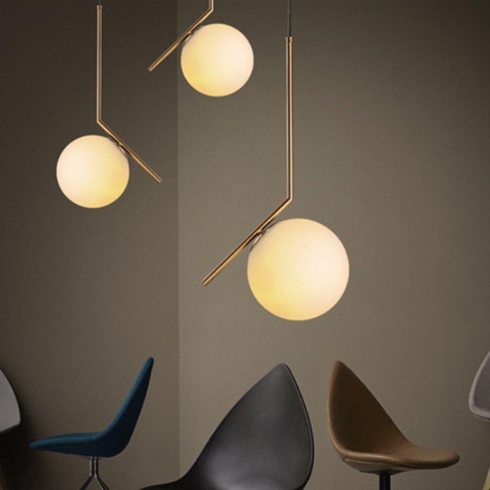 Éclairage De Plafond Suspensions Éclairage De Plafond ... tout Salon De Jardin D Angle Pas Cher